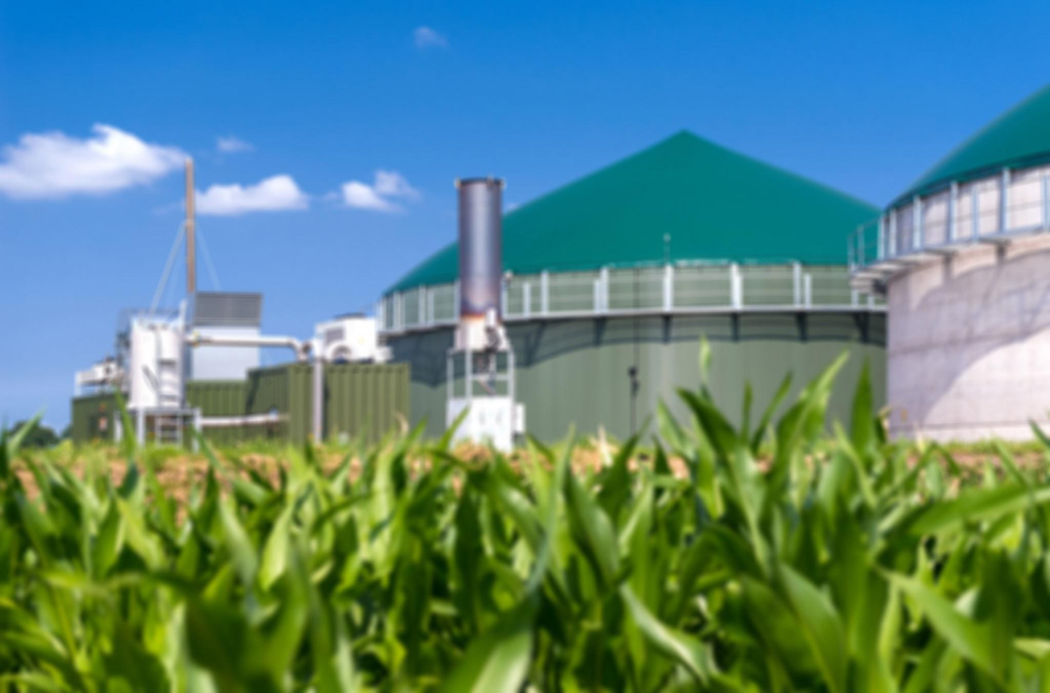 MartensPesel_Biogasanlage