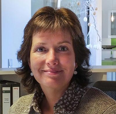 Gaby_Fehse_Meierkord-Steuerberatung_Martens-Pesel