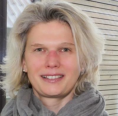 Heike_Meyer-Steuerberatung_Martens-Pesel