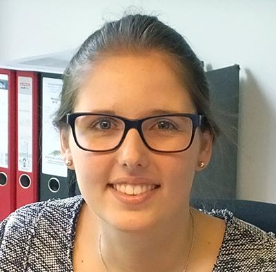 Svenja_Schaefer-Steuerberatung_Martens-Pesel