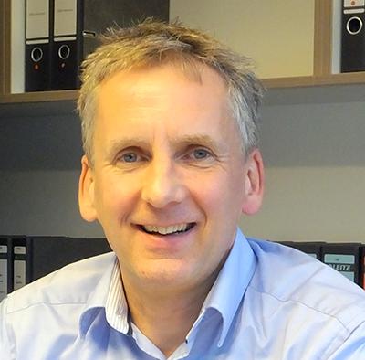 Helmut_Dierksen-Steuerberatung_Martens-Pesel