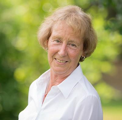 Brigitte Martens