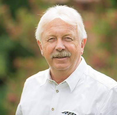 Helmut Martens