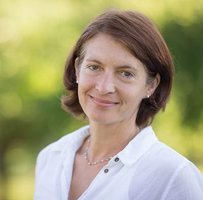 Katharina Fröhlich