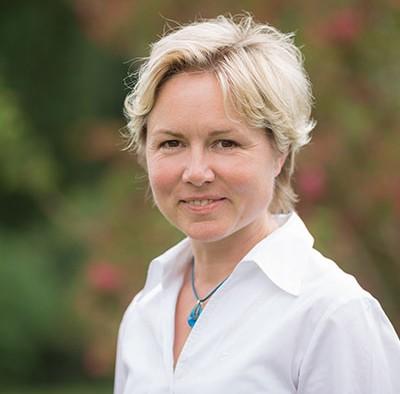 Kathrin Martens