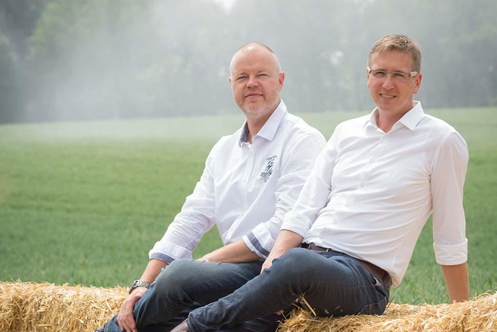 Martens & Pesel Steuerberater Bienenbüttel