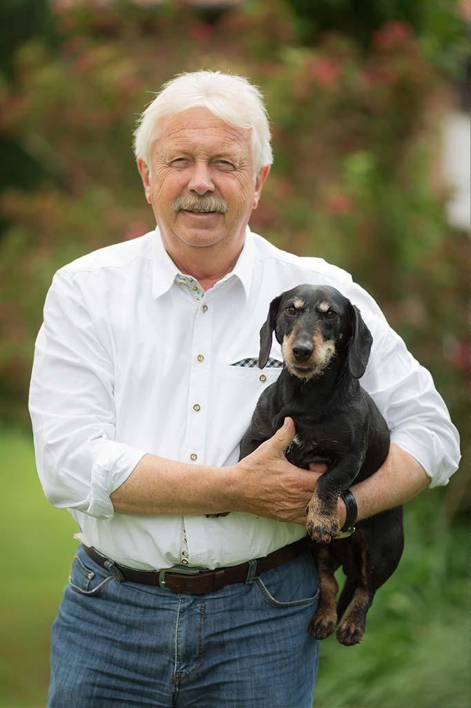 Martens & Pesel Steuerberater Helmut Martens