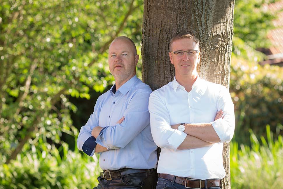 Martens & Pesel Steuerberater Uelzen