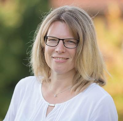 Susanne_Schrade