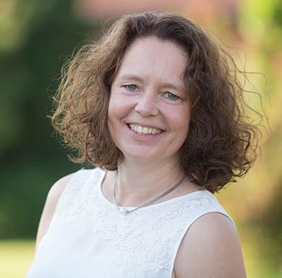 Tanja Lieb