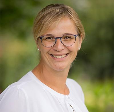 Wencke Bartels - Martens & Pesel