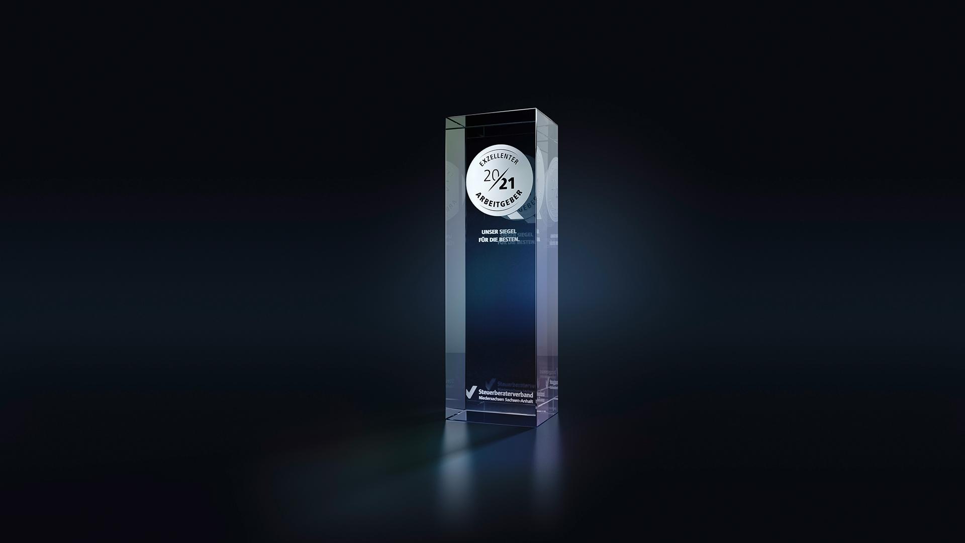 Arbeitgebersiegel_2021_Trophy_1920x1080px