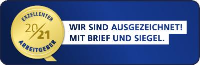 Arbeitgebersiegel_E-Mailbanner_RGB_01