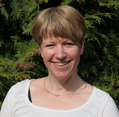 Julia Voigt - Martens & Pesel