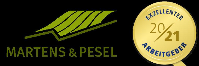 Martens & Pesel
